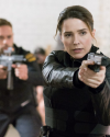 Sophia-Bush-Acts-Of-Violence_001.png