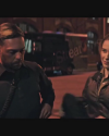 Sophia-Bush-in-acts-of-violence-official-trailer-2018_004.png