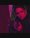 Sophia-Bush-in-acts-of-violence-official-trailer-2018_012.png