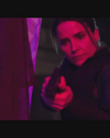 Sophia-Bush-in-acts-of-violence-official-trailer-2018_013.png