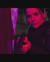 Sophia-Bush-in-acts-of-violence-official-trailer-2018_014.png