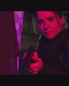 Sophia-Bush-in-acts-of-violence-official-trailer-2018_015.png