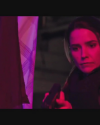 Sophia-Bush-in-acts-of-violence-official-trailer-2018_016.png