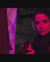 Sophia-Bush-in-acts-of-violence-official-trailer-2018_017.png