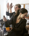 Sophia-Bush-Acts-of-Violence-BTS_004.png
