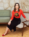 Sophia-Bush-By-Ricky-Middlesworth-for-Incredibles2_001.png