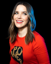 Sophia-Bush-By-Ricky-Middlesworth-for-Incredibles2_002.png
