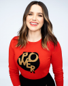 Sophia-Bush-By-Ricky-Middlesworth-for-Incredibles2_003.png