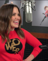 Sophia-Bush-recording-for-Incredibles2_009.png
