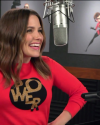 Sophia-Bush-recording-for-Incredibles2_010.png