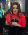 Sophia-Bush-recording-for-Incredibles2_011.png