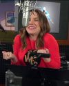 Sophia-Bush-recording-for-Incredibles2_019.png