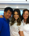 Sophia-Bush-One-tree-hill-9x01-Nuits-blanches-tournage-maquilleur-Tym-Buacharer-12-07-2011.png