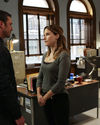 Sophia-Bush-Chicago-Fire-2x16-A-Rocket-Blasting-Off-01_HQ.jpg