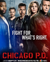 Sophia-Bush-Chicago-PD-Season4-Promotional-Poster.png