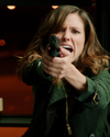 Sophia-Bush-Chicago-PD-1x02-Wrong-side-of-the-bars-01.png