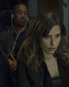 Sophia-Bush-Chicago-PD-1x02-Wrong-side-of-the-bars-03.png
