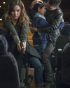 Sophia-Bush-Chicago-PD-1x02-Wrong-side-of-the-bars-05.png