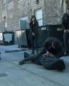 Sophia-Bush-Chicago-PD-1x02-Wrong-side-of-the-bars-09.JPG