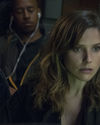 Sophia-Bush-Chicago-PD-1x02-Wrong-side-of-the-bars-12.jpg
