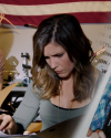 Sophia-Bush-Chicago-PD-1x02-Wrong-side-of-the-bars-13_t.png