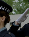 Sophia-Bush-Chicago-PD-1x02-Wrong-side-of-the-bars-15_t.png