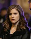 Sophia-Bush-Chicago-PD-1x04-Now-is-always-temporary-04.jpg