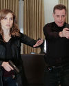 Sophia-Bush-Chicago-PD-1x04-Now-is-always-temporary-10.jpg