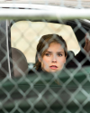 Sophia-Bush-Chicago-PD-2x03-The-Weigh-Station-07_HQ.png