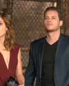 Sophia-Bush-Chicago-PD-2x08-Assignment-of-the-Year-01.png