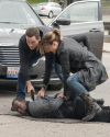 Sophia-Bush-Chicago-PD-2x09-Called-In-Dead-04.png