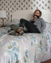 Sophia-Bush-Chicago-PD-3x11-Knocked-The-Family-Right-Out_007.png
