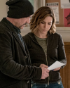 Sophia-Bush-Chicago-PD-3x19-If-We-Were-Normal_007.png