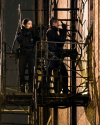 Sophia-Bush-Chicago-PD-4x05-A-War-Zone_002.png