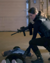 Sophia-Bush-Chicago-PD-4x05-A-War-Zone_003.png