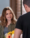 Sophia-Bush-Chicago-PD-4x06-Skin-In-The-Game_001.png