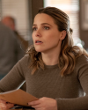 Sophia-Bush-Chicago-PD-4x13-I-Remember-Her-Now_001.png