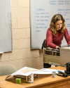 Sophia-Bush-Chicago-PD-4x13-I-Remember-Her-Now_003.png