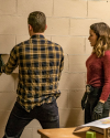 Sophia-Bush-Chicago-PD-4x13-I-Remember-Her-Now_005.png