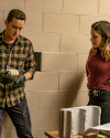 Sophia-Bush-Chicago-PD-4x13-I-Remember-Her-Now_006.png