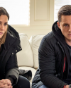 Sophia-Bush-Chicago-PD-4x14-Seven-Indictments_001.png