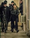 Sophia-Bush-Chicago-PD-4x14-Seven-Indictments_003.png