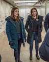 Sophia-Bush-Chicago-PD-4x15-Favor-Affection-Malice-Or-Ill-Will_002.png