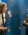 Sophia-Bush-Chicago-PD-4x17-Remember-The-Devil_001.png