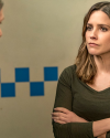 Sophia-Bush-Chicago-PD-4x17-Remember-The-Devil_002.png