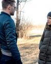 Sophia-Bush-Chicago-PD-4x17-Remember-The-Devil_003.png