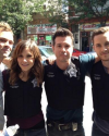 Sophia-Bush-Chicago-PD-Tournage-117.png