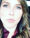 Sophia-Bush-Chicago-PD-Tournage-2.png