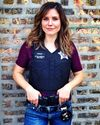 Sophia-Bush-Chicago-PD-Tournage-28.jpg