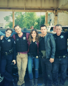 Sophia-Bush-Chicago-PD-Tournage-3.png